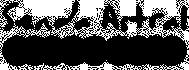 Senda Astral Logo