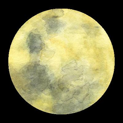 6T Moon