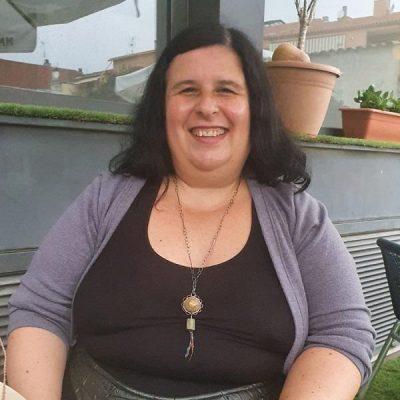 Cristina Ecija Talismán Astrológico Embruix Jewels