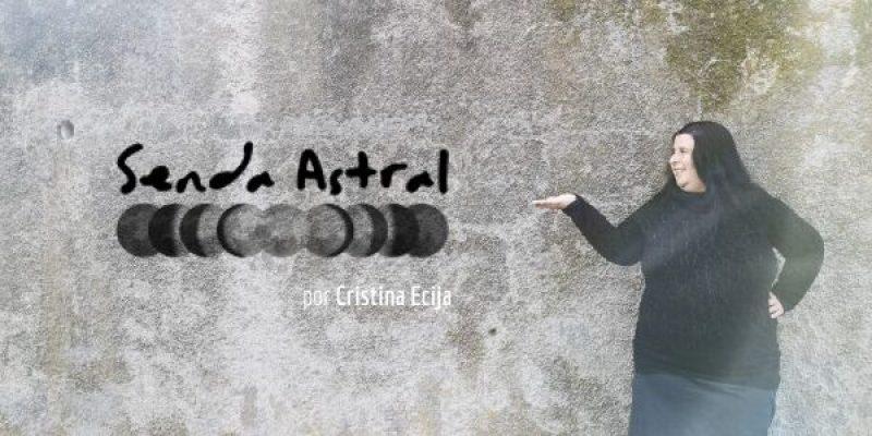 Nacimiento web Senda Astral